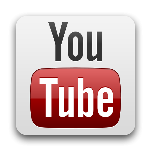 Mine Youtube-videoer