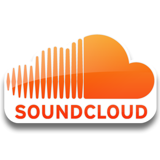 Min Soundcloud Kanal